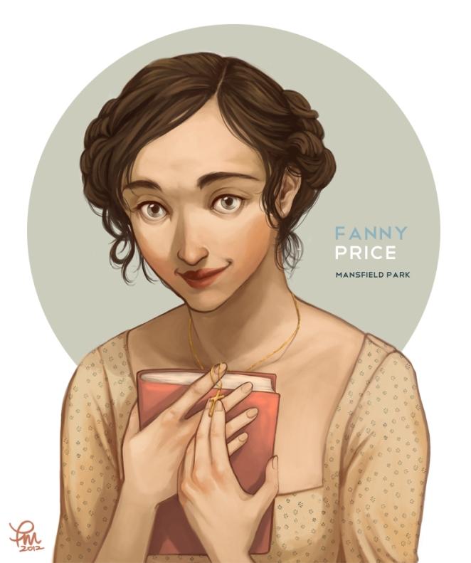 Jane-Austen-jane-austen-32852340-800-956