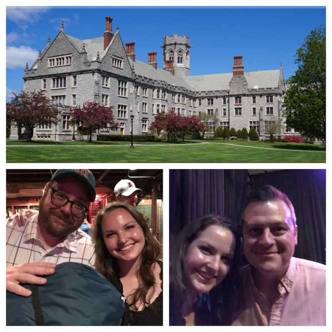 MTTMPOD TBTL and Emma Willard
